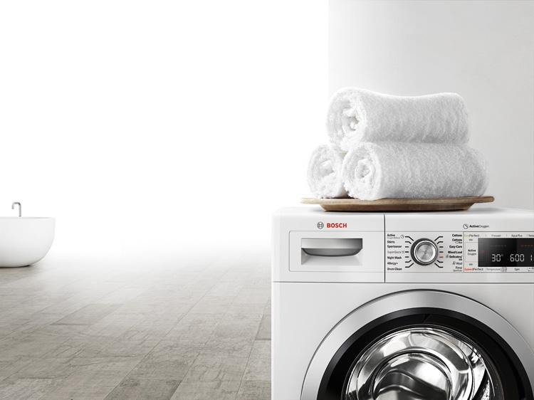 Que-ropa-no-puedo-meter-en-la-secadora