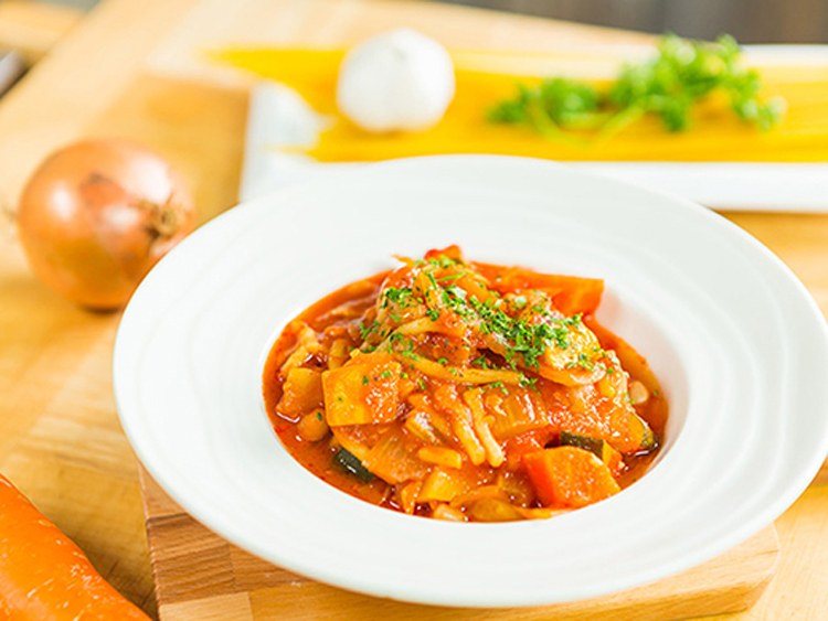 receta-puchero-sopa-minestrone