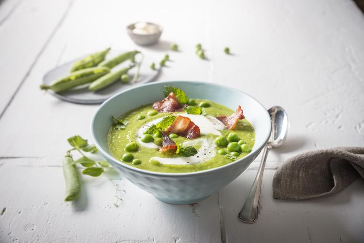 receta-sopa-de-guisantes-con-canela