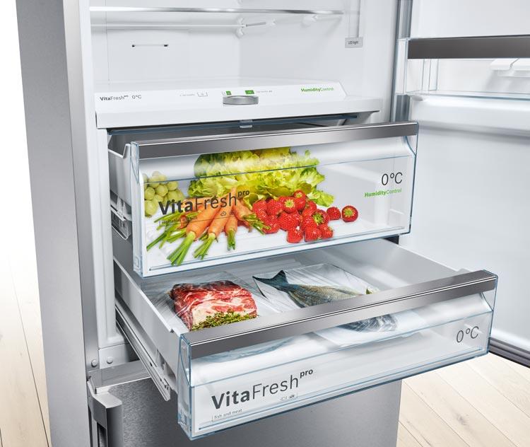 Refrigeracion frigorifico