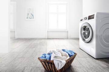 Seis consejos para lavar toallas