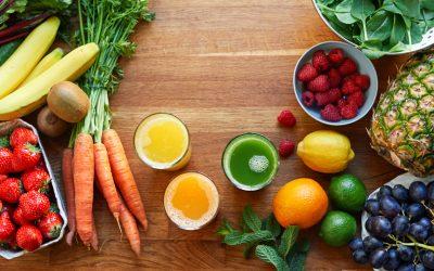 zumos-frutas