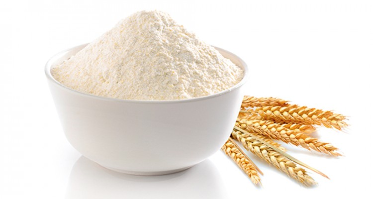 Cuántas proteínas necesita nuestro cuerpo