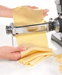 Accesorio lasagna MaxxiMUM