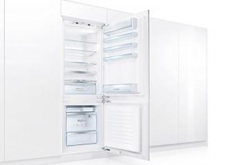 Cómo prevenir los malos olores en tu frigorífico