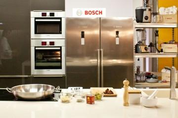En nuestra cocina se han celebrado 11 talleres culinarios y un showcooking para todos los amantes de la cocina que han participado en los talleres.