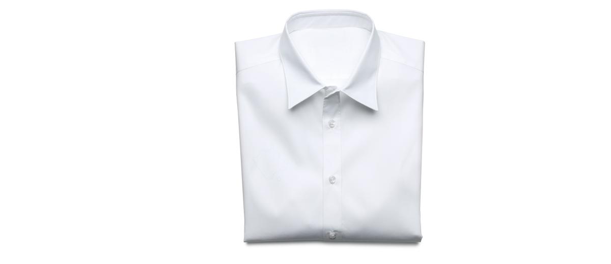 b6aa535d478e3 ¿Puedo poner mi camisa favorita en la secadora  - Innovación para tu vida.
