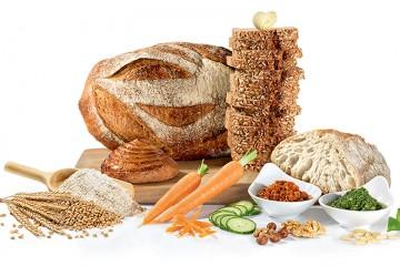 6 alimentos que te ayudarán a descansar mejor