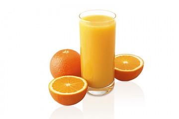 Frutas de invierno para evitar resfriados