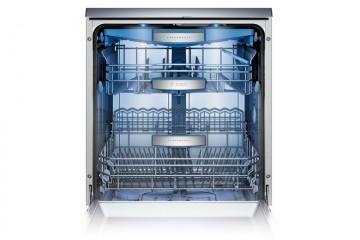 Trucos para mantener tu lavavajillas como nuevo