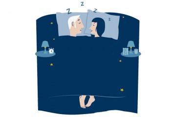 5 trucos para los que atrasan la alarma cada mañana