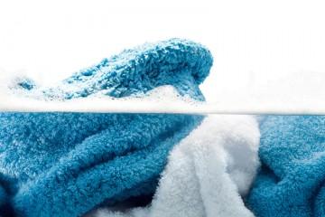 Evita que el cubo de la ropa esté siempre sucio