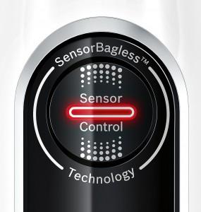 SensorControl No_OK