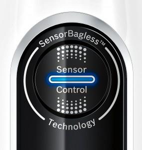 SensorControlOK