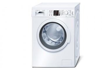 Qué debes hacer antes del primer lavado en tu nueva lavadora.