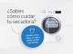 Mantenimiento básico de tu secadora