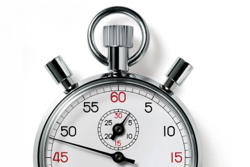 7 consejos para familias sin tiempo copy