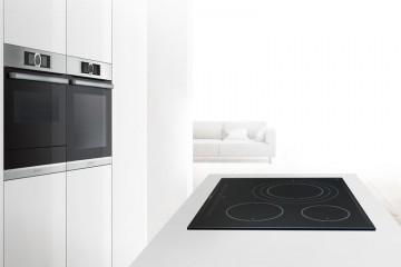 ¿Quieres un horno o una placa como las de MasterChef?