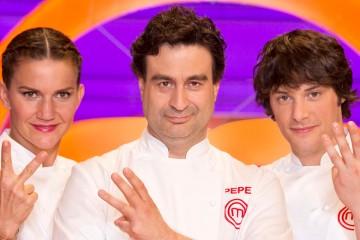 Te esperamos esta noche en #cocinaconBosch