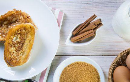receta-torrijas-bosch