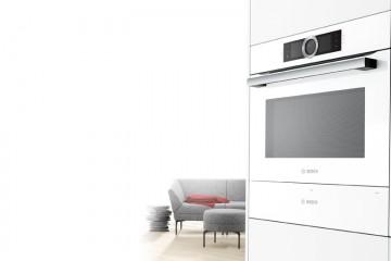 Electrodomésticos para cocinas pequeñas copy