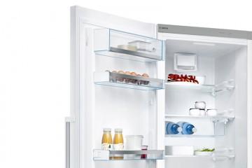 Sabes cómo preparar tu frigorífico para el verano