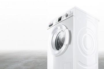 ¿Pones bien la lavadora?
