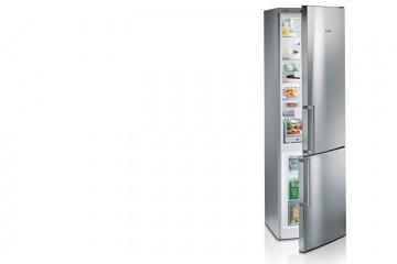 ¿Utilizas bien tu frigorífico?