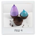 paso_4_bol de chocolate