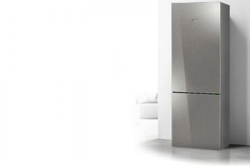 ¿Estás buscando recomendaciones de frigoríficos?