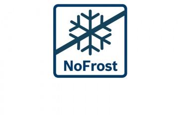 ¿Qué diferencias hay entre un frigorífico No Frost y cíclico?