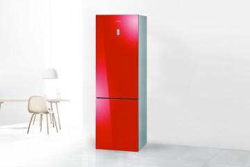 Promoción frigoríficos HydroFresh