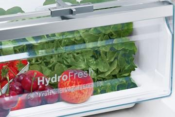 Los trucos definitivos para conservar frutas y verduras