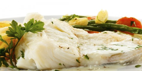 ¡Pesca las mejores recetas de pescado en salsa!