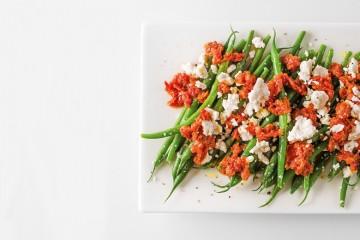 10 recetas para las comidas multitudinarias de verano