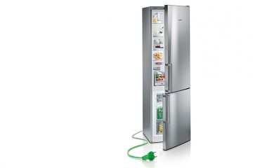 ¿Sabes cómo es un frigorífico eficiente?