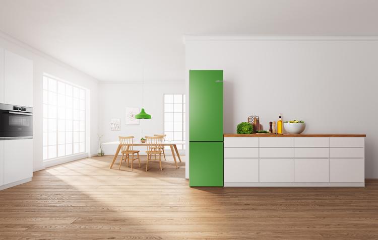 frigorifico-libre-instalacion-bosch