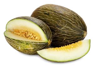 Beneficios melón