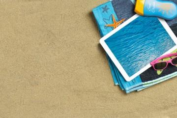 Guía para un verano inmejorable