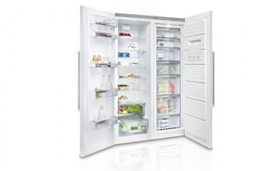 ¿Por qué no enfría mi frigorífico?