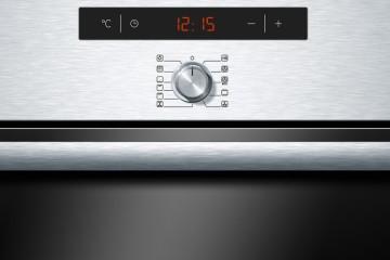 Iconos del horno: te ayudamos a descifrarlos
