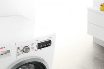 ¿Qué le pasa a mi lavadora?