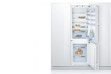 ¿Qué le pasa a mi frigorífico?