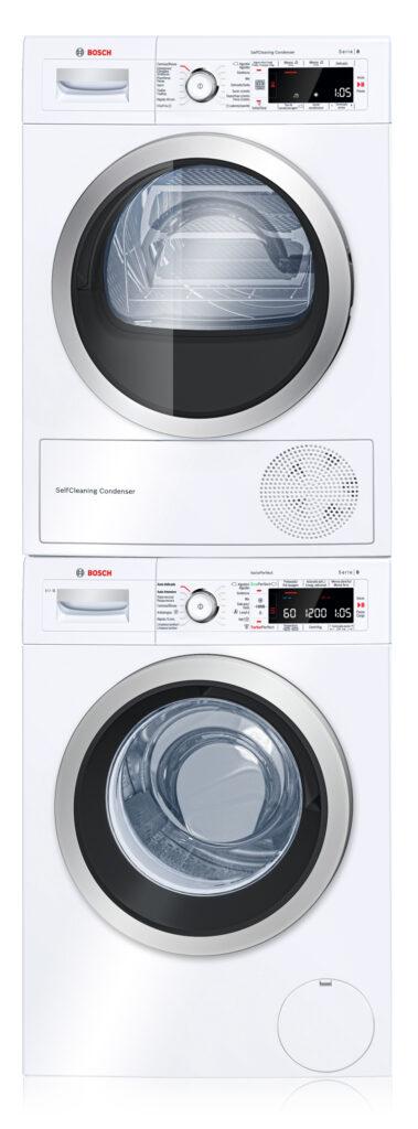 3 recomendaciones para instalar tu secadora   innovación para tu vida.