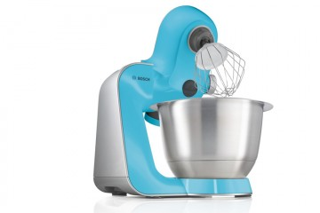 Gana un robot de cocina Mum 5