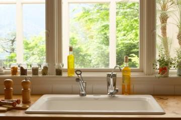 ¿Cómo evitar los olores en casa?