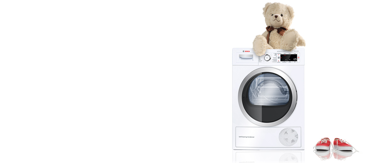 Cómo funciona una secadora con bomba de calor - Innovación para tu vida.