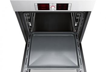 7 cosas que deberías saber antes de usar tu horno