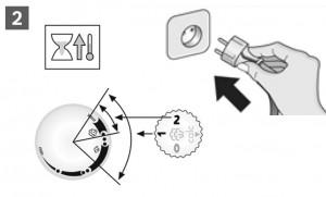 TDA2360-picto-02