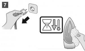 TDA2360-picto-07